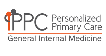Personalized Primary Care Atlanta, LLC